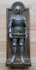 More details for marcus designs replica william de montagu wall plaque.