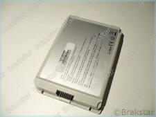 15274 Batterie Battery MC-IBK2/14L Apple IBOOK G4