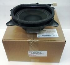 LEXUS OEM FACTORY REAR SUBWOOFER SPEAKER MARK LEVINSON 2007-2012 ES350