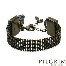 PILGRIM SKANDERBORG, DENMARK Wonderful Brand New Bracelet