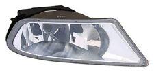 Fits 05 06 07 Honda Odyssey Mini Van Foglight Passenger Foglamp Front