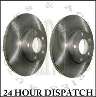Zinc Aluminium Piping Hose 3//16 x 7.6m Brake Piping Fuel Roll New Car Van Tubing