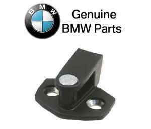 For BMW OE Supplier E34 E36 Door Lock Striker Contact Switch 51218105511