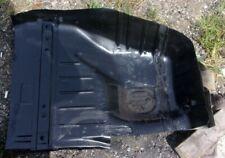 82-92 CAMARO RS Z28 FIREBIRD TA FORMULA RH RIGHT FRONT FLOOR PAN BLACK  # 30