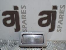 FIAT PANDA 1.4 2008 Luce Interno del tetto