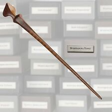 Wizarding World Harry Potter Ollivander's Nymphadora Tonks Wand Exclusive