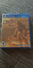Jak and Daxter 3! Limited Run Games! Playstation 4 Neu & OVP