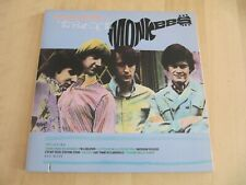The Monkees, The Best Of The..., Top Zustand!!!