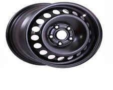 Cerchi in ferro AUDI A1 6 X 15 5 X 100 NUOVI