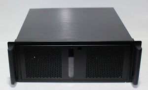 PC-Gehäuse  Codegen V2 4U 19 Zoll für Server (FW82Z11N)