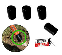 Control Box Protector BLUE Nokta Makro Simplex Rubber