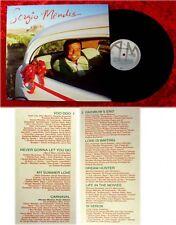 LP Sergio Mendes 1983