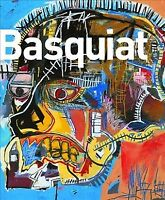 Basquiat, Paperback by Mayer, Marc (EDT), Brand New, Free shipping in the US