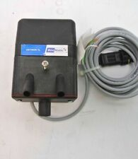 Boumatic Tl Pulsation Lectron Tl 12v Pulsator With Vacuum Rate