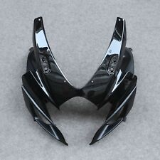 Front Upper Fairing Headlight Cowl Nose Fit for Suzuki GSXR600/750 2006-2007 K6