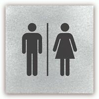 "FITNESS /""WOMEN/"" Restroom or Fitting Room SIGN **Aluminum /& Acrylic**In//Outdoor"
