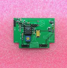 Magnetic Active HF Antenna Kit PCB 3MHz - 30MHz  for Hula Loop Shortwave Radio