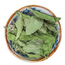 1.1LB Peppermint - Mint leaf - Mentha piperita Organic dried tea herb