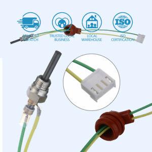 Ceramic Glow Plug Air Diesel Parking Heater Part 12V For Boat Car Truck