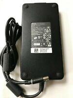 Dell Original PA-9E 240W AC Adapter LA240PM160 For Dell Precision Alienware M17X
