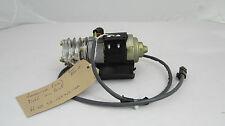 Aston Martin Vanquish Differential/Transmission Oil Pump - 32-122742-AA RRP £672