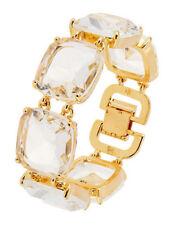 Lauren Ralph Lauren Stone Bracelet NWT $68