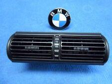 BMW e36 Compact Frischluftgrill Heizung Gebläse Düse Mitte 316i 318ti 323ti