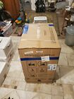 """GE PDT145SSLSS 18"""" Stainless Fully Integrated Dishwasher BRAND NEW photo"""