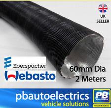 9009263B Webasto//Eberspacher Duct Y Branch 90 x 60 x 90mm