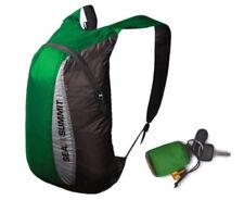 Camping & Hiking Backpacks & Bags