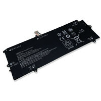 Battery for HP Elite X2 1012 G1 Replacement 812060-2B1 812060-2C1 812205-001