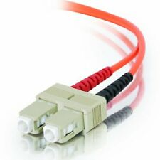 C2G - Audio Cable - Stereo Mini Jack (M) To Stereo Mini Jack (M) - ... NEW