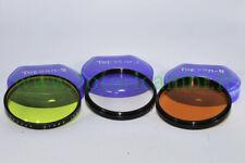 Topcon filtri 49mm