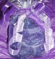 BABYS BATH X 30 Candle Wax Melts Tart Hearts AMAZING LAV/CHAMOMILE