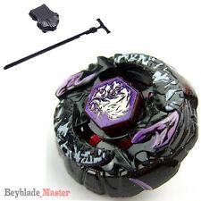 Fusion Beyblade Masters Metal Bakushin Susanow Lunar Eclipse 90WF w/Power Launch