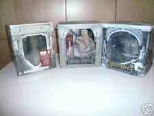 Der Herr der Ringe Trilogie 3  Sammelboxen  Box