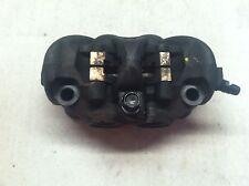 11 12 13 ZX 10 R ZX10R ZX-10R RIGHT FRONT BRAKE CALIPER 43080-0102-DJ