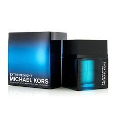 Michael Kors Extreme Night EDT Spray 70ml Men's Perfume