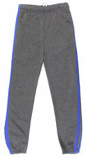 Unbranded Girls' Sport Tracksuit Trousers 2-16 Years