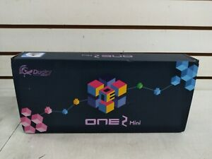 Ducky One 2 Mini (Shelf 47)(J)