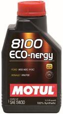 Engine Oil-MUA5CT MOTUL 102782