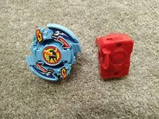 Flame Pegasus Beyblade HASBRO OLD GENERATION READ DESCRIPTION