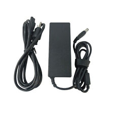 90W Ac Adapter Charger Power Cord For Dell Latitude E6220 E6320 E6400 Laptops