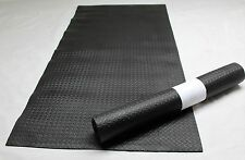 Large Multi-Purpose Safety EVA Floor Mat Foam Play Matting Anti Fatigue Roll 413
