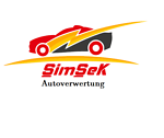 simsek-autoverwertung