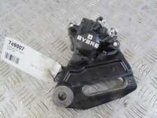 KTM DUKE 125 2014 Caliper Rear 6079