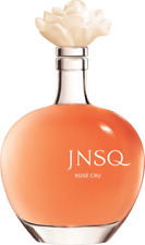 """JNSQ Rose """"The Prettiest Bottle of Rose You'll Ever Find!""""  **6 BOTTLES**"""