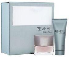 Calvin Klein Fragrance Gift Sets for Men