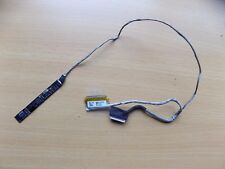 Samsung NC110 Screen Cable and Webcam BA39-01057A