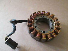 BMW F650GS 2001 35,859 miles alternator stator winding (our ref CBT)